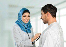 boosting patient acquisition through inbound marketing