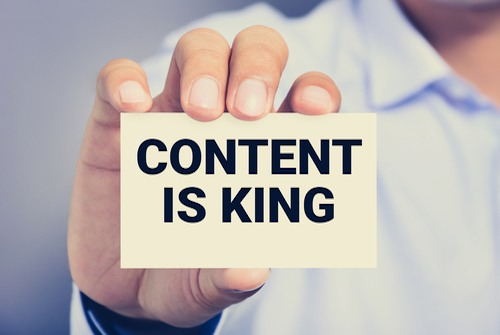 content marketing trends of 2016