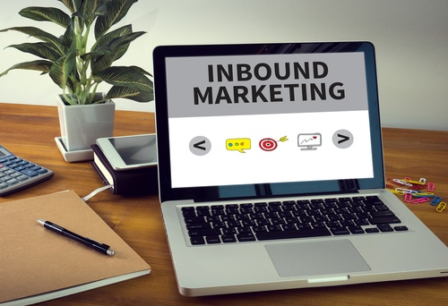 inbound marketing in the adblock era