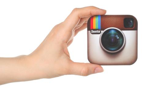 why you need instagram