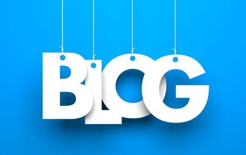 metrics for measuring blog post success